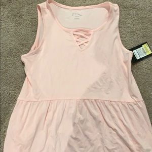 Other - Girl Clothing